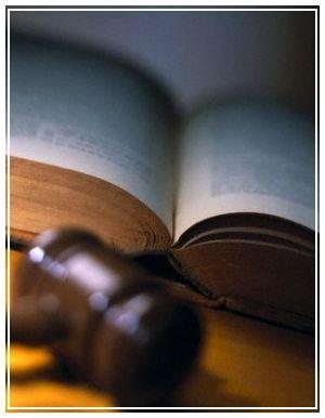 Адвокат банкротство