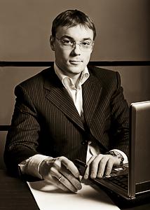Адвокат Беляев Максим Андреевич