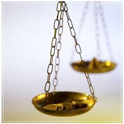 Защита авторских прав, охрана авторского права